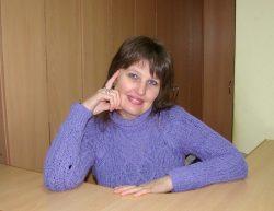 Девушка ищет парня для интимных встреч в Рязани